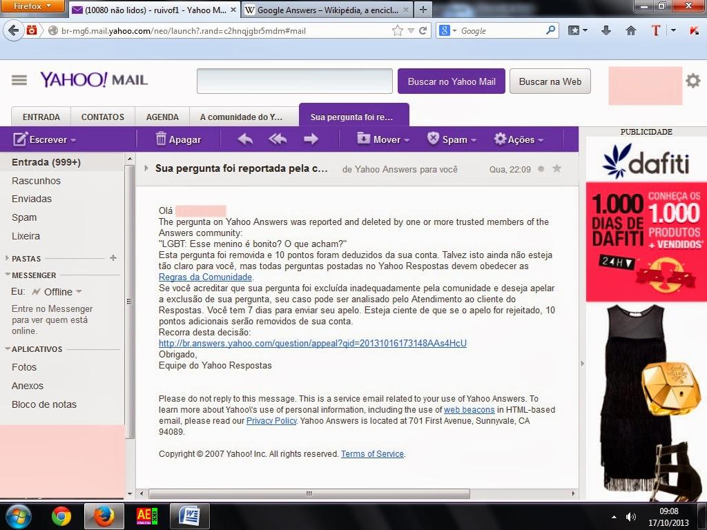 Wservice Community Service Essay Yahoo Answers