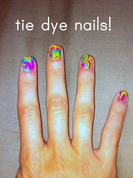 http://www.creatingreallyawesomefreethings.com/c-r-a-f-t-82-tie-dye-nails/