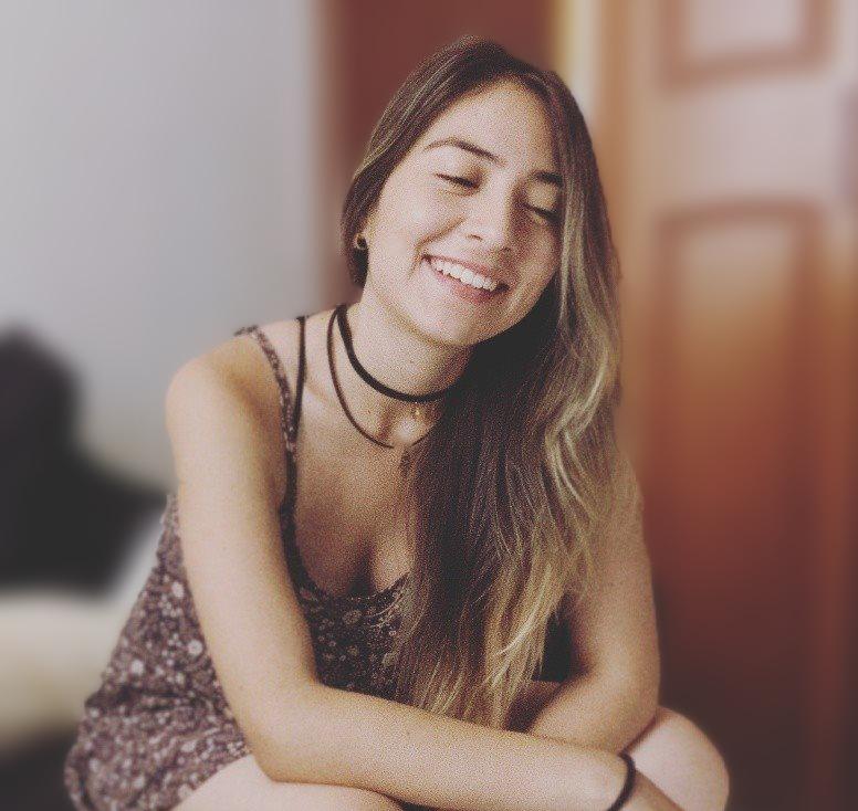 CINDY PATRICIA LOZANO