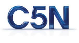 C5N de Argentina en vivo