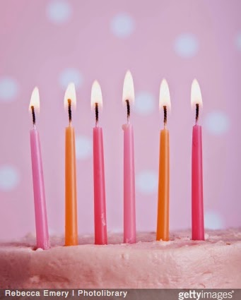 http://www.gettyimages.com/detail/photo/birthday-cake-candles-high-res-stock-photography/88308171?et=d-DVoHSKRZ9jgx9qW_ZYlA&referrer=https%3A%2F%2Fwww.blogger.com%2Fblogger.g%3FblogID%3D401303964563152307