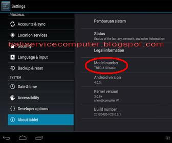 download custom rom android tablet china mirip