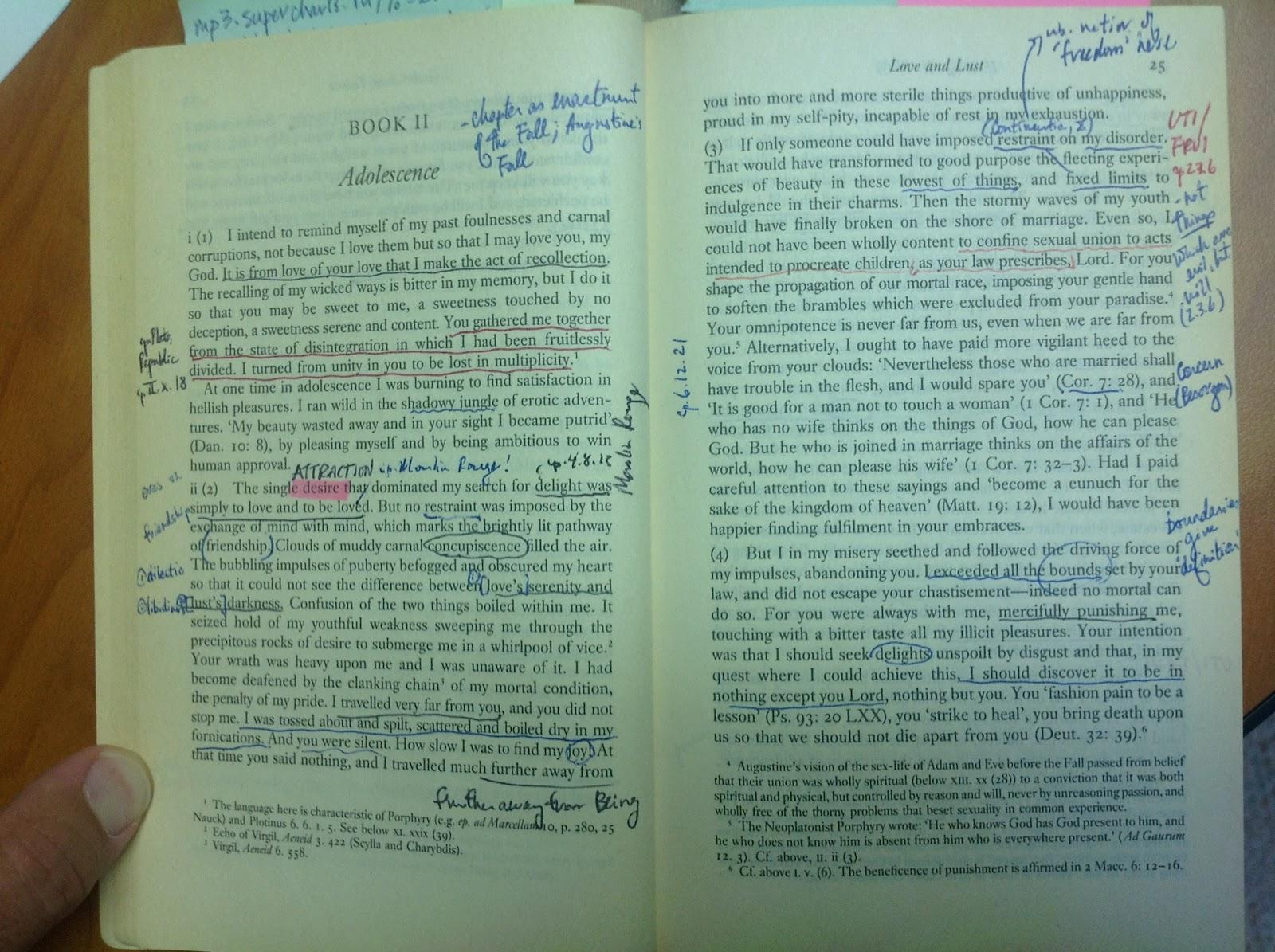 Woodrow wilson school thesis deadline picture 9