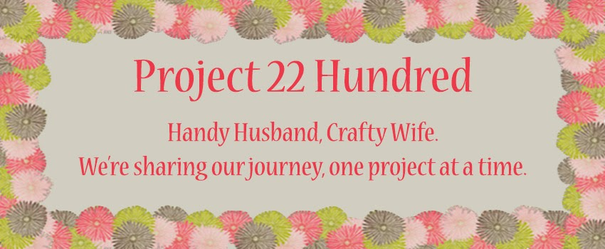 Project 22 Hundred
