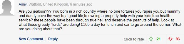 daily-mail-immigrant-comment-image