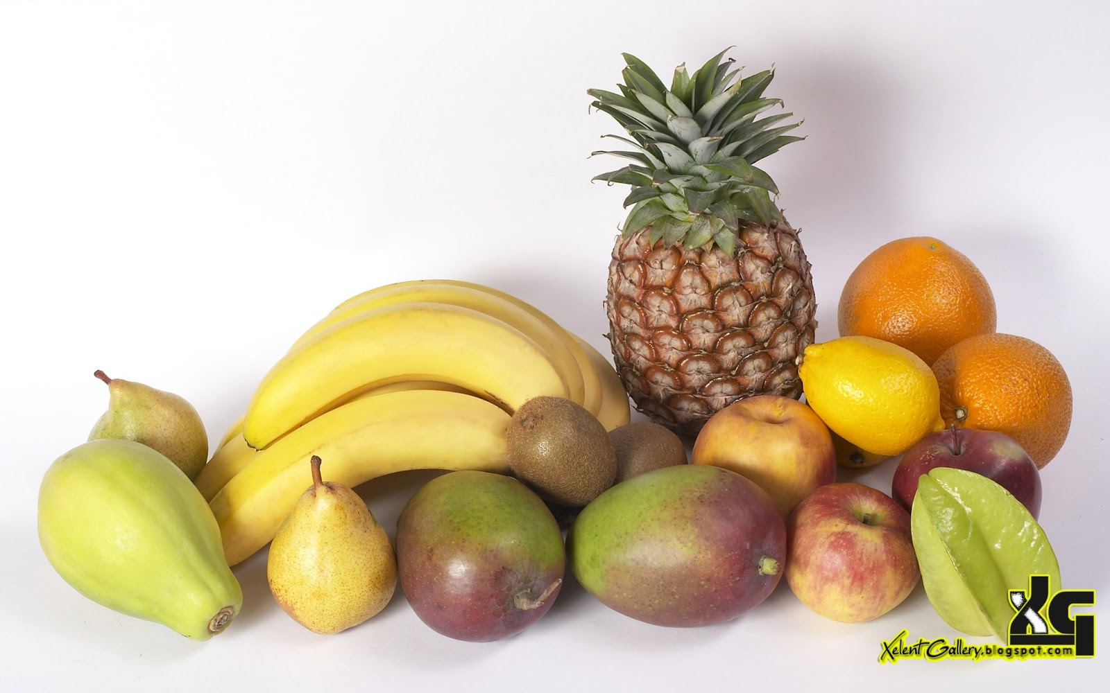 http://3.bp.blogspot.com/-v5jQlggCRaQ/UO3mwryPKtI/AAAAAAAACSY/grJhzhr8Xys/s1600/HD+Fruits+Wallpapers+%252812%2529.JPG