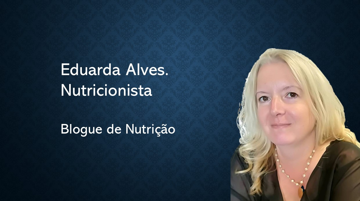 Blogue de Dra. Eduarda Alves