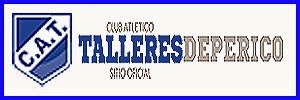 http://clubatleticotalleres.com/