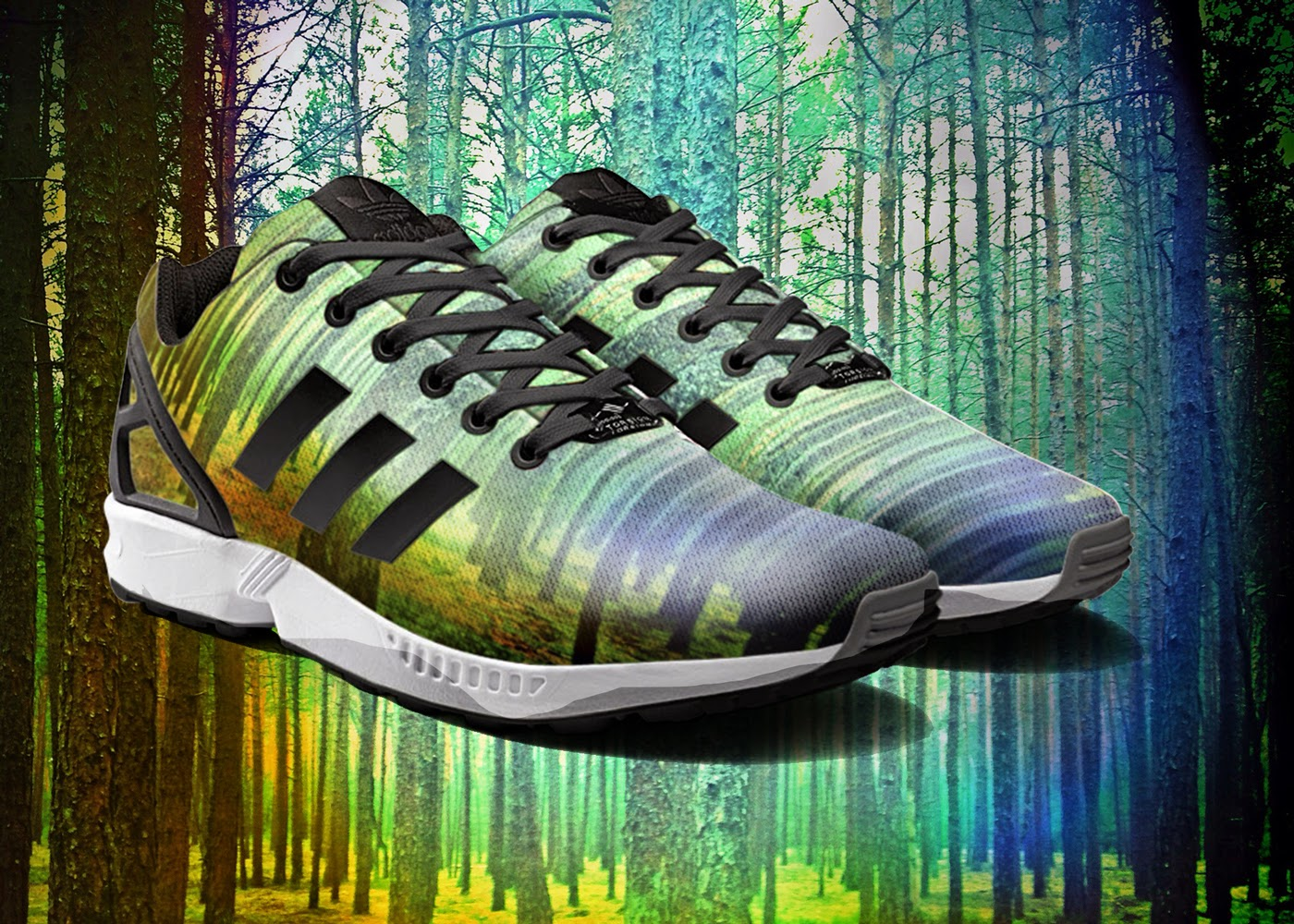 10-mi-Adidas-ZX-Flux-Shoe-App-to-Customise-your-Shoes-www-designstack-co
