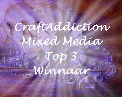 Logo CraftAddiction Top 3