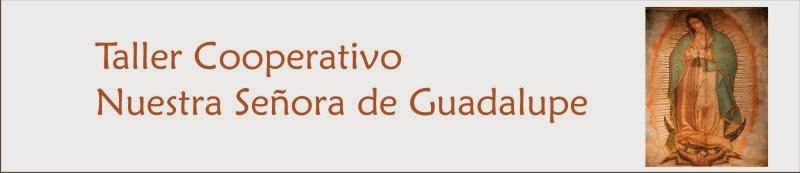 Cooperativa Guadalupe