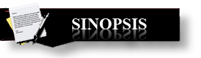 Sinopsis