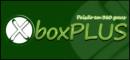 Xbox PLUS