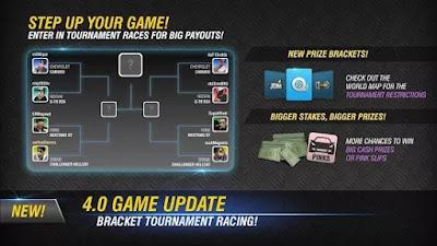 racing rivals v 4 3 0 apk hack mod ohnya net