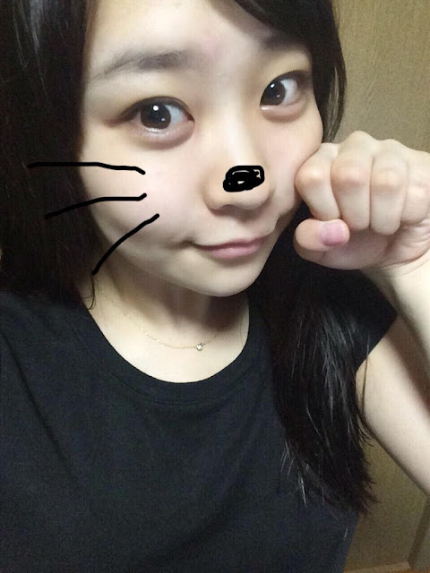 皆野あい Minano Ai Twitter Photos 4