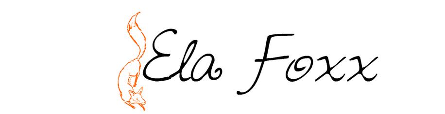 ELA FOXX