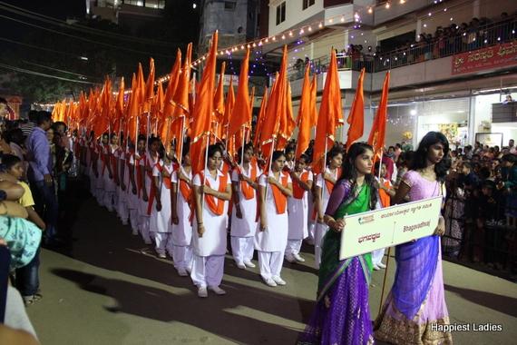 pejawar paryaya 2016 udupi paryayotsava14