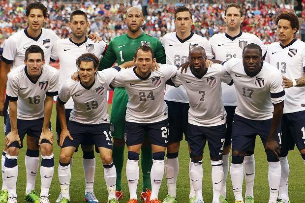 aliveforfootball.com