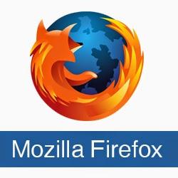 تحميل برنامج موزيلا فيروفوكس mozilla firefox عربي