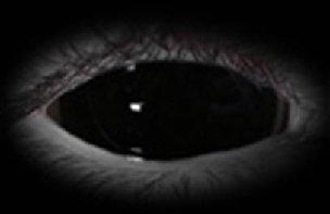 Shifting Black Eyes 4