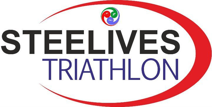 Steelives Triatlon