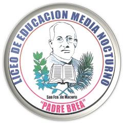 Padre Brea