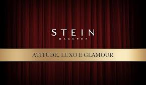 Stein Make Up