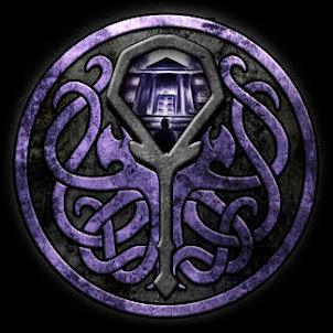 La Llave y la Puerta