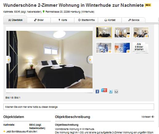 luisadideriksen83. Black Bedroom Furniture Sets. Home Design Ideas