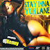 DJ KENNY - STAY INNA YUH LANE (2014)