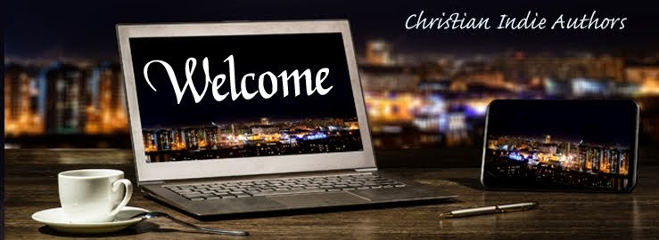Christian Indie Authors Network Blog
