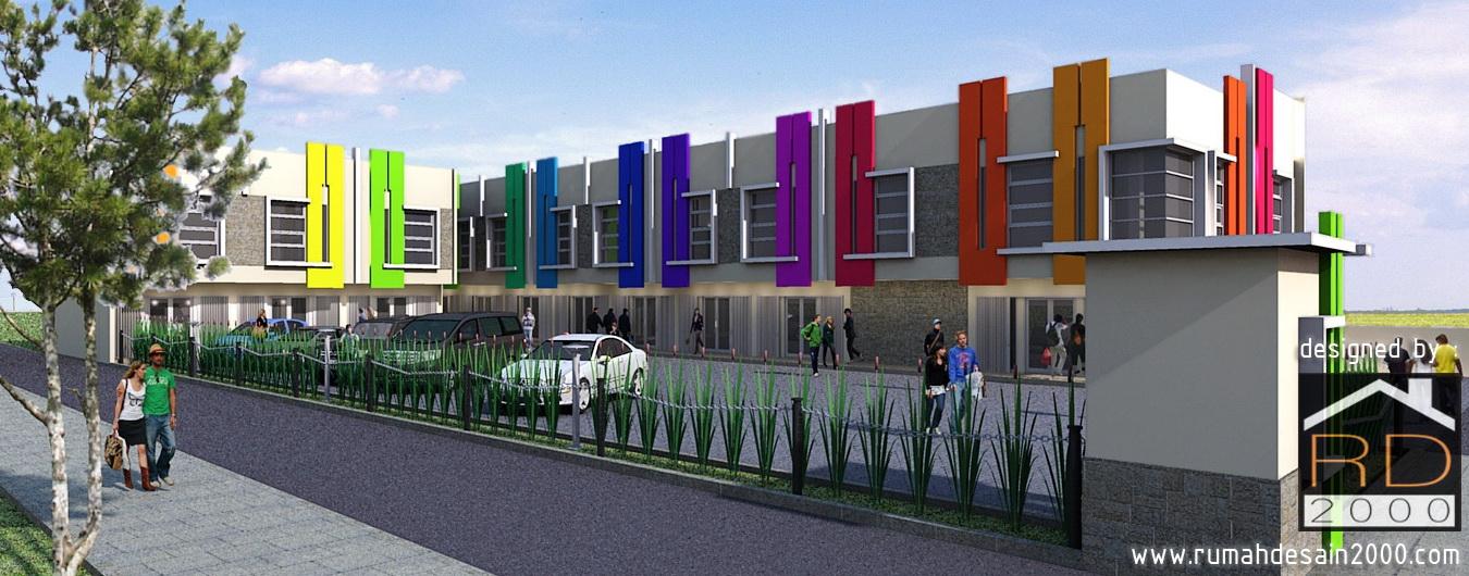 rumah desain 2000 jasa desain rumah renovasi bangun rumah
