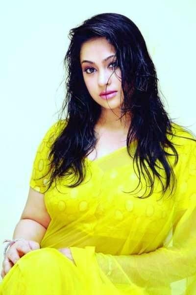 HD popy bangla photos xxx