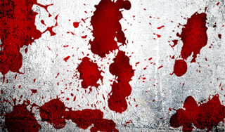 13 blood and splatter brushes, Photoshop Brushes, brushes photoshop, Photoshop Brushes, CS5