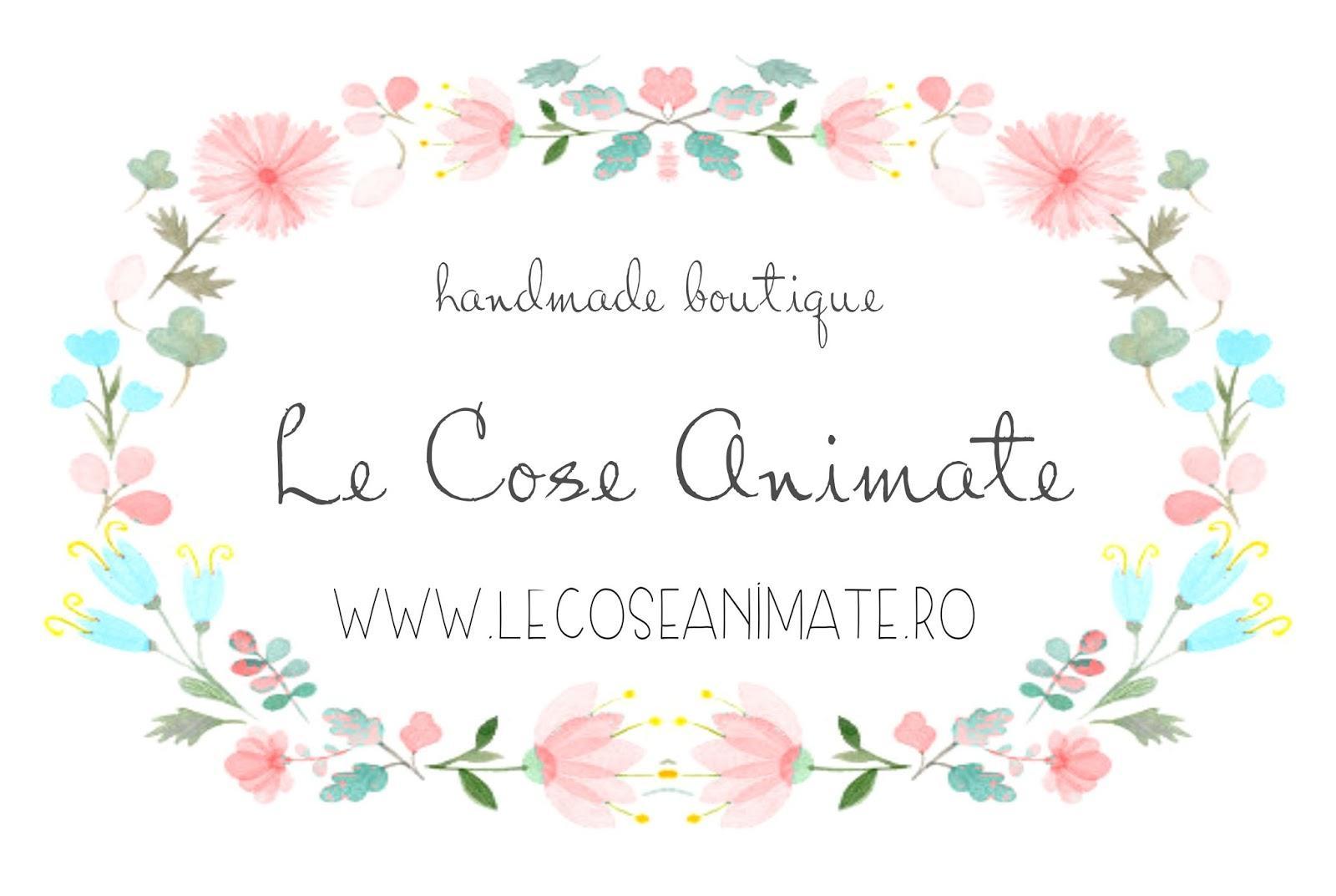 www.lecoseanimate.ro