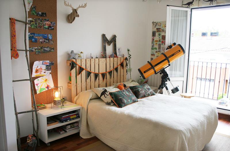 Decorar en familia: Descubriendo a Trae Shop ¡Y nuestra lámpara Mina!9
