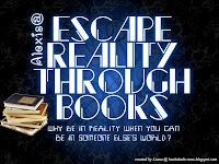 Escape Reality Through Books