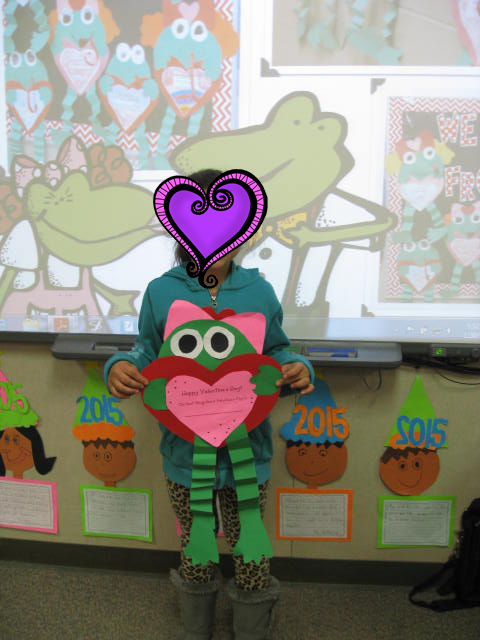 my favorite book to read at this time of year is called heartprints by pk halliman it is about kindness and every time we do a kind deed