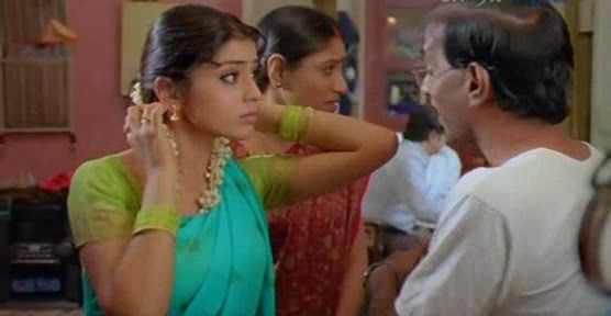 TAMIL MOVIES: Sivaji Tamil Movie