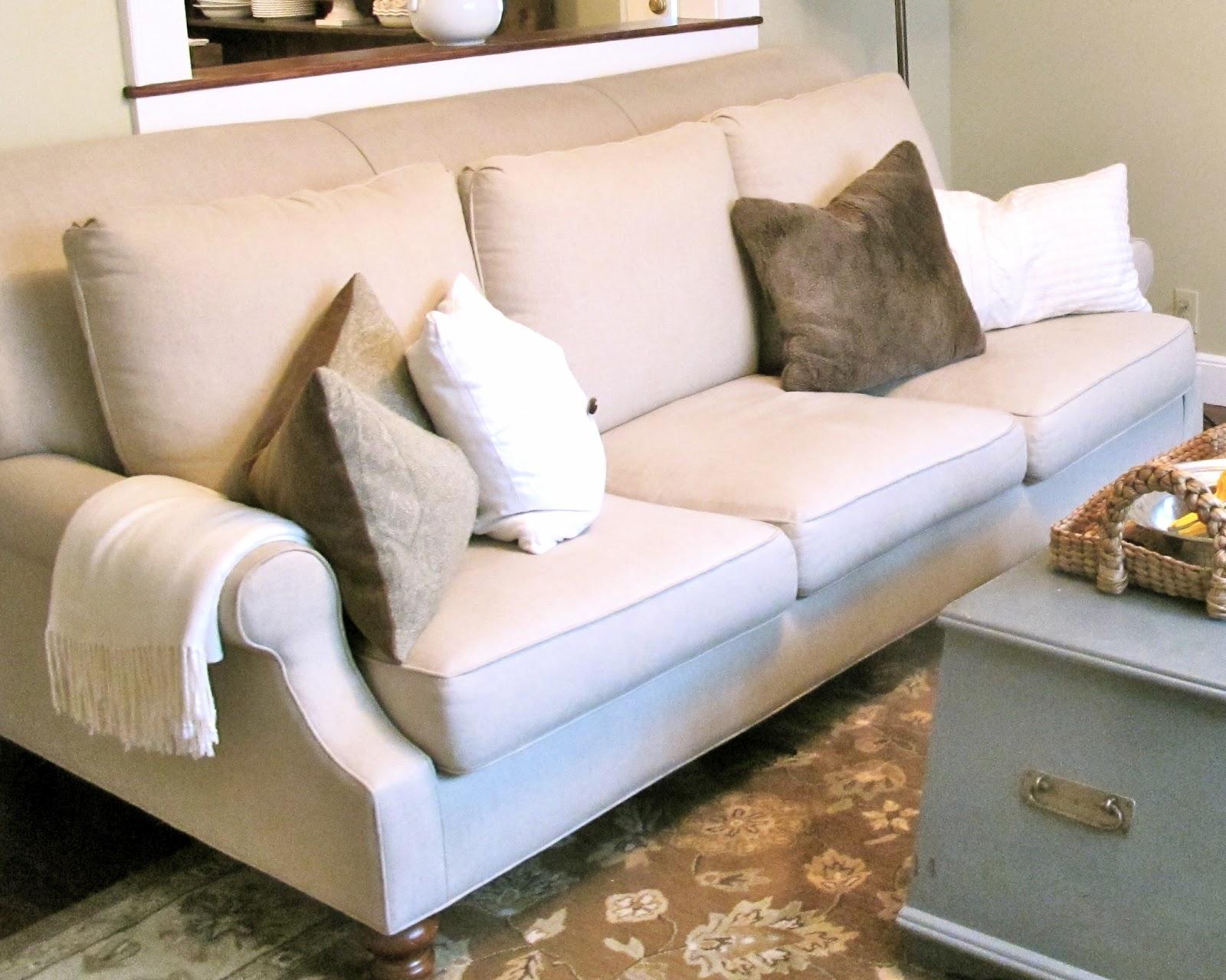 100 restoration hardware slipcover sofa fyi quick tips for