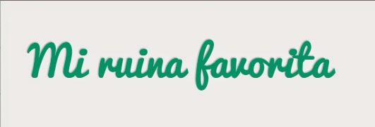 http://miruinafavorita.blogspot.com.es/