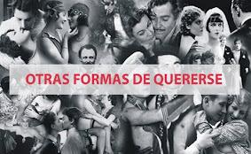 Mi web de la Escuela del Amor: Otras formas de Quererse