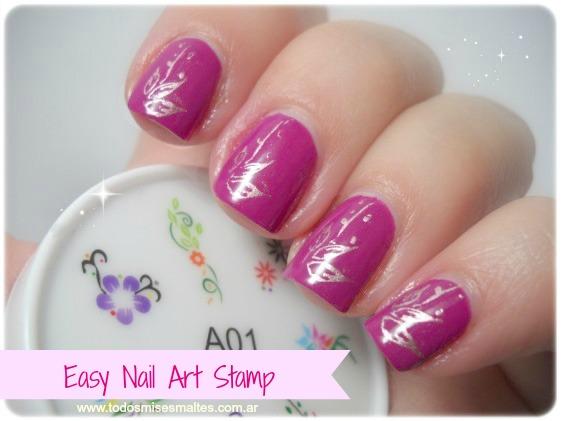 enas-easy-nail-art-stamp