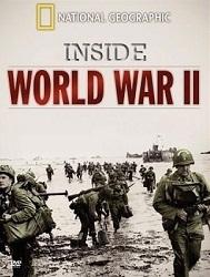 Bên Trong Thế Chiến 2 - Inside World War 2