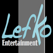 Lefko Entertainment