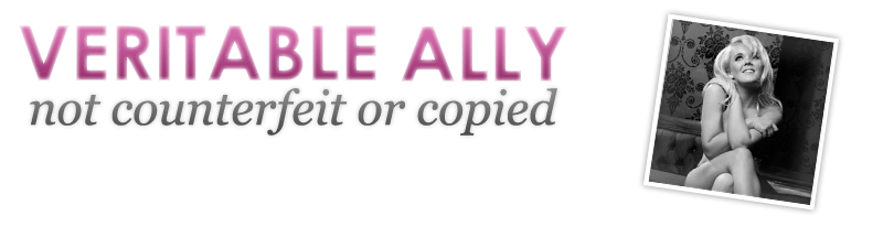 Veritable Ally