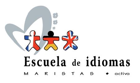 Escuela de Idiomas Marista Champagnat