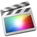 Final cut pro macosx downloads 2013