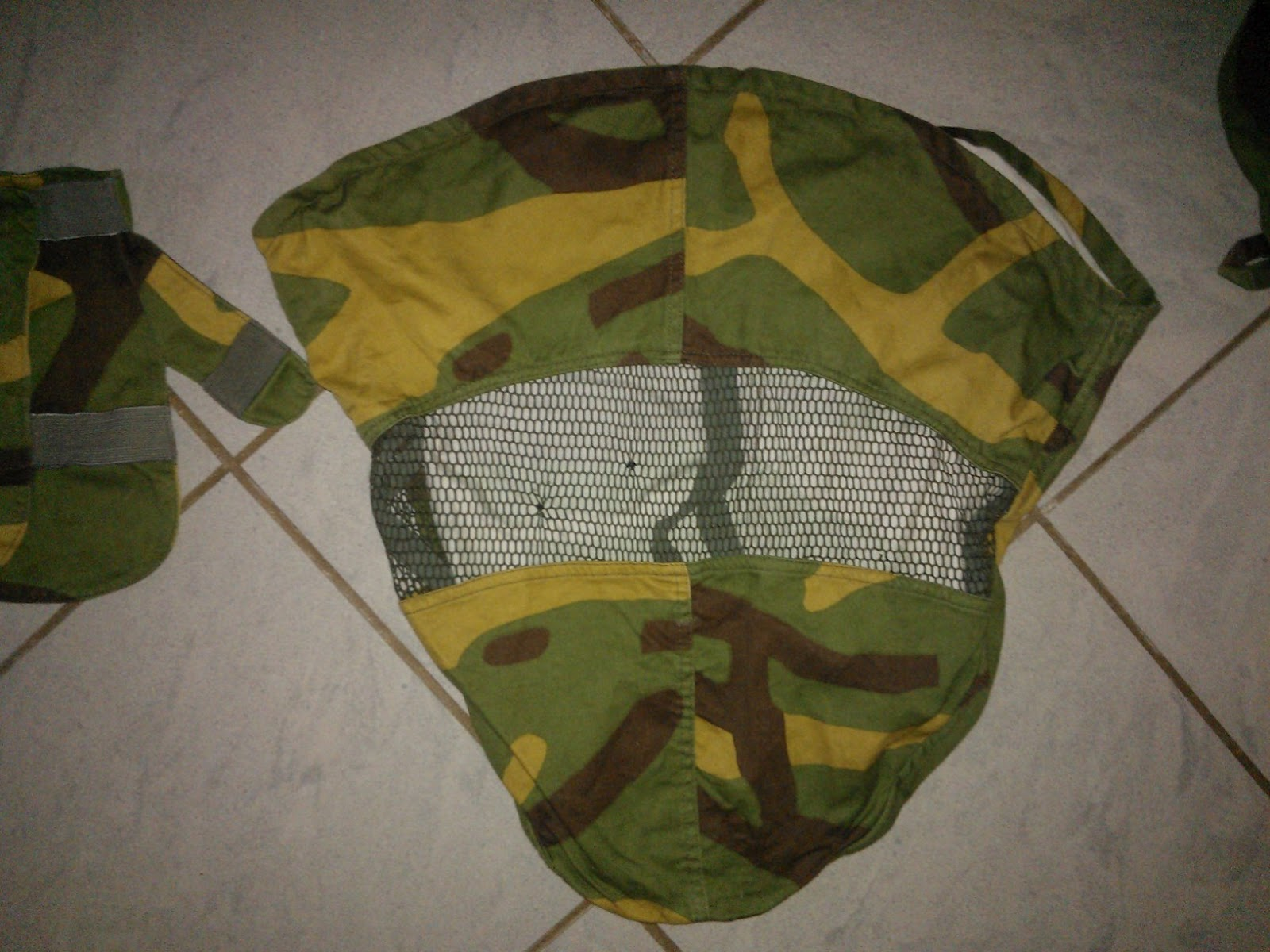 JNA  camouflage sniper suit - Page 2 WP_000363