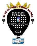 CLUB DE PADEL PEDRO MUÑOZ